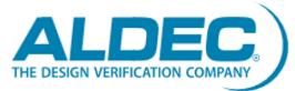 ALDEC_logo.png