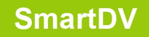 SmartDV_logo.png