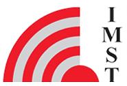 IMST_logo.png