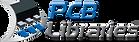 logoPCBlibExpert.png