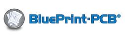 BluePrint v10.png