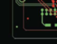 CAM350-sekrety-3.png