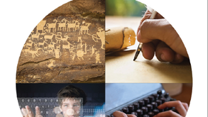 Брошюра PCB Designers Guide - Documentation (от команды Downstream BluePrint)