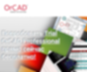 OrCAD_banner_with_text.png