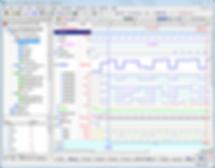 Active-HDL-waveform-editor.png