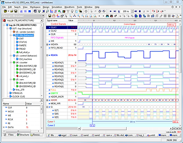 Active-HDL-waveform-editor.png