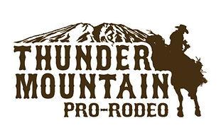 Rodeo Logo.jpg