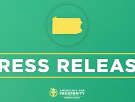 AFP-PA Praises Gov. Wolf Signature on Nursing Compact and CRNA Title Designation Bills