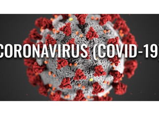 CRNAs Respond to COVID-19 Pandemic