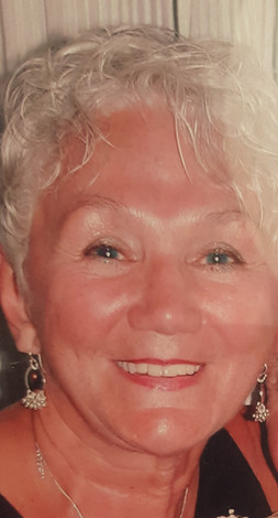 Colleague, mentor, friend: Barb Banasick's career of distinction is still going strong