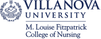 Letter: Villanova University Urges Support for CRNA Designation, S.B. 325