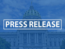 Pa. Should Utilize Nurse Anesthetists in COVID-19 Response