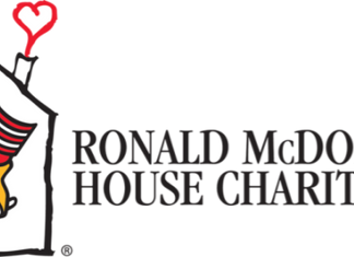 Nurse Anesthetists Donate $10,000 to Ronald McDonald Houses