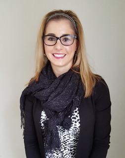 Meet Your PANA Board Members - Dana Rodgers