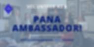 PANA AMBASSADOR for Twitter.png
