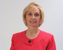 Meet Your PANA Board Members - Ann Culp