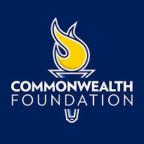 commonwealth_fdn_logo.jpg