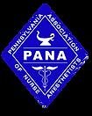 pana_logo.png