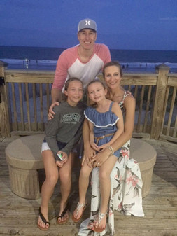 For Julie Hutchinson, diagnosis and treatment brings renewed strength