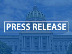 Legislative Resolutions Recognize CRNAs in Pennsylvania