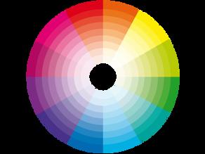Afinando la impresión + Gama de colores expandida.