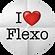ILoveFlexo.png
