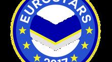 EuroStars Tour Announcement