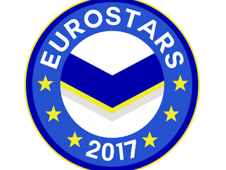 EuroStars Tour Announcement