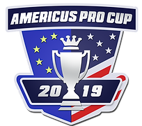 americus cup2019_heavy.png