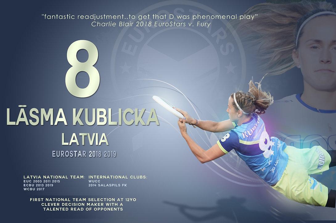 lasma Kublicka profile.jpg