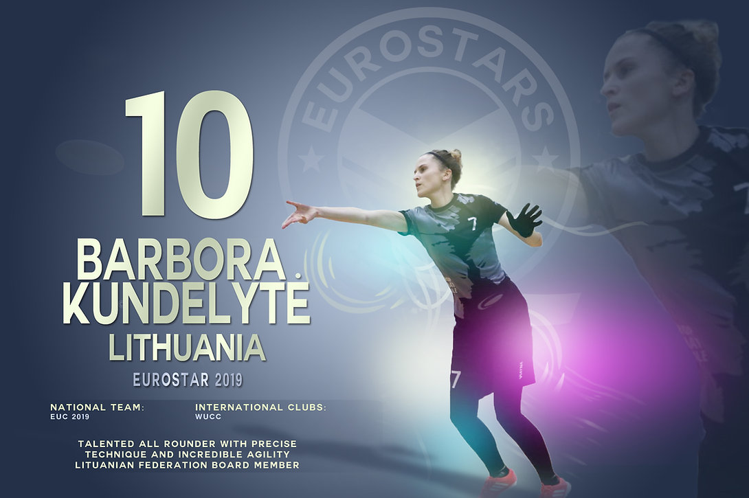 Barbora.jpg