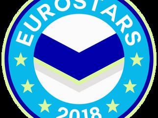 EuroStars Tour 2018 Announcement