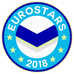 EuroStars Tour 2018 Announcement