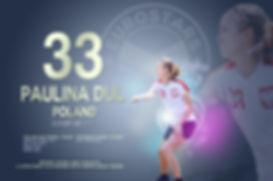 Paulina DUL 2019.jpg