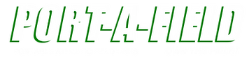 PAF_LOGO_TRANSPARENT.png