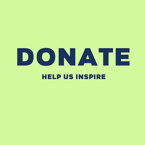 Donate to EuroStars