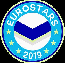 EuroStars logo2019.png
