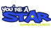 """EUROSTARS present another Europe wide weekend of: """"You're a STAR"""" Clinics"""