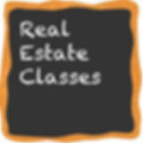 real estate school, Massachusetts Real Estate Board, real  estate class, Boston real estate license, real estate exam, real estate agent