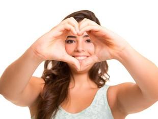 5 bonnes raisons d'aimer votre corps