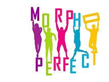 Diagnostic de morphologie et conseils vestimentaires pour mettre en valeur votre silhouette