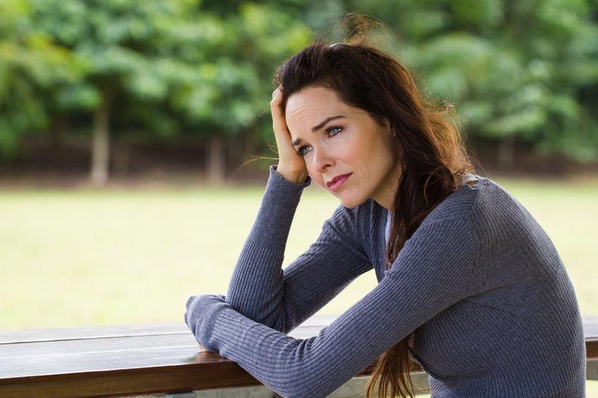 Reprendre confiance en soi après une interruption de carrière