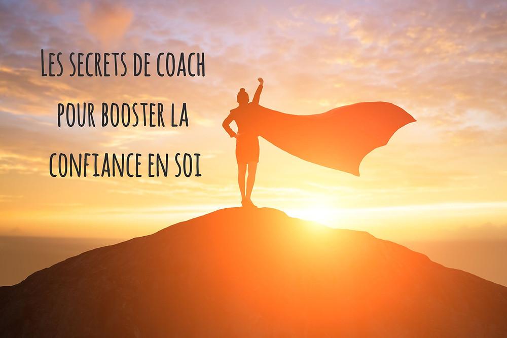 Rituels energetiques pour les coachs