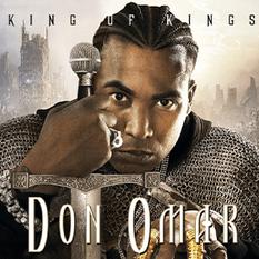 King Of King