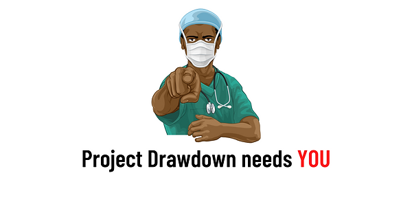 Project Drawdown needs YOU.png