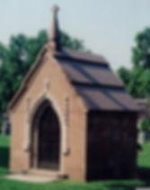 mausoleum_r1p3.jpg