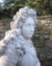 Sculpture, Statues, Landscape Architecture