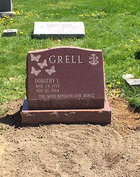 Grell installed.JPG