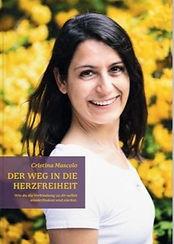Cover_Buch_Cristina_Mascolo_edited_edite