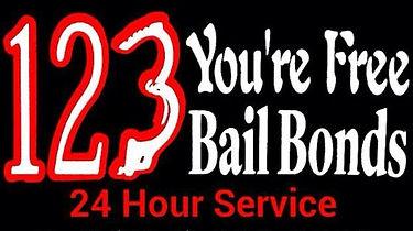 Bail Bonds in Port Huron